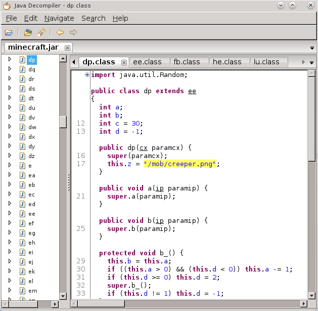 Home - AltSci J4va - Java Research & Development